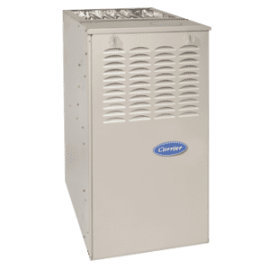 products-gas-furnace