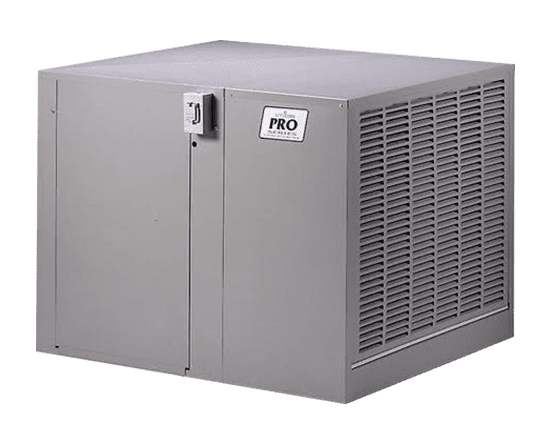 products-evaporative-coolers