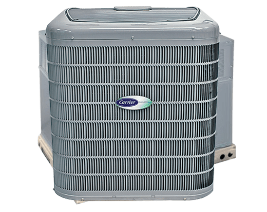 products-heat-pumps