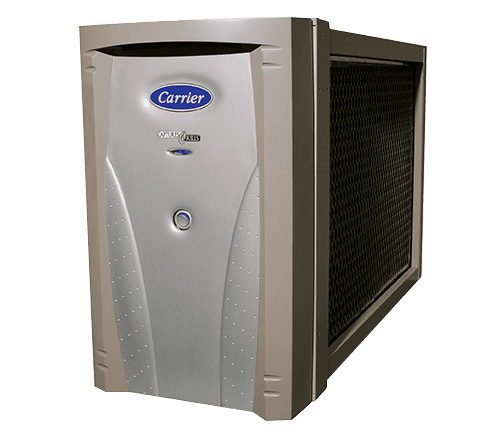 products-indoor-air-quality