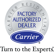 Carrier Factorized Dealer