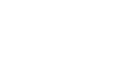 Carrier 2019 President's Award